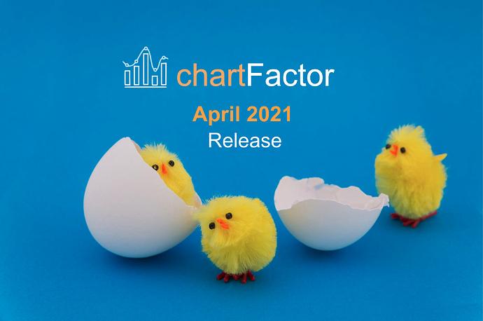 ChartFactor%20April%202021%20Release