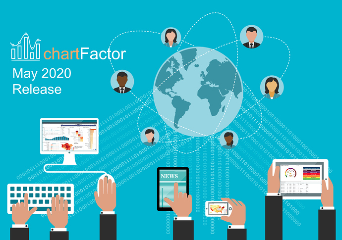 ChartFactor%20May%202020%20Release