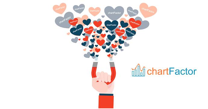 chartfactor-feb2020